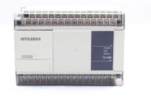FX1N-40MR-001-FX1N-40MT-001-40MR-40MT-24-16-modulo-PLC-para-Mitsubishi-FX1N